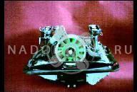 PORSCHE BOXSTER M96 2.7 ДВС В СБОРЕ CRANK CAMS