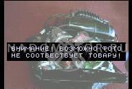97-04 PORSCHE BOXSTER 986 2.7/M96 ДВИГАТЕЛЬ NEEDS WORK!!!