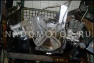 PORSCHE CAYENNE 3, 6 V6 2010 ГОД - ДВИГАТЕЛЬ