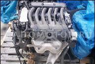 PORSCHE CAYENNE V6 3, 2 ДВИГАТЕЛЬ 250 Л.С. M 48.10