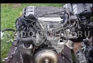 PORSCHE CAYENNE VW TOUAREG 3.2 L V6 ДВИГАТЕЛЬ