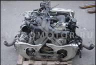 PORSCHE CAYENNE ТУРБ. V8 4, 5 МОТОР 450 Л.С. M 48.50