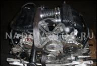 PORSCHE CAYENNE 4.8 GTS МОТОР 405 Л.С. ГОД ВЫПУСКА 2008/ 37M4801G 200000 KM