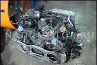 ДВИГАТЕЛЬ PORSCHE CAYENNE 4.5 ТУРБ. 450PS V8 TOP