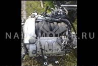 PORSCHE CAYENNE S4.5 V8 ДВИГАТЕЛЬ M48.50S 500PS ТУРБ. 4.5