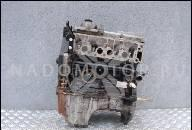 МОТОР RENAULT LAGUNA II 2 3.0 V6 24V