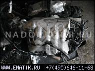 ДВИГАТЕЛЬ RENAULT SCENIC I 1.6 16V K4M 70000 МИЛЬ
