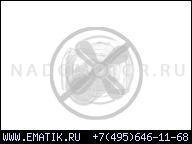 ДВИГАТЕЛЬ RENAULT PREMIUM 320 / 270 DCI MALOPOLSKA