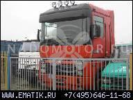 RENAULT MAGNUM ДВИГАТЕЛЬ MACK 520 EE9-530 FV ГАРАНТИ