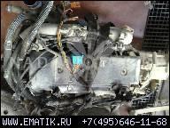 ДВИГАТЕЛЬ RENAULT MASCOTT 3.0 DCI 2010Г.. 70