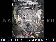RENAULT MASCOTT 3.0 DCI МОТОР 130 Л.С.