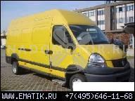 ДВИГАТЕЛЬ 814043B IVECO DAILY FIAT DUCATO RENAULT MASCOTT 2, 8TD 78KW ГОД ВЫПУСКА.2000-2005 160000 KM