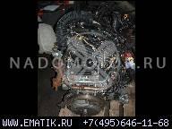 ДВИГАТЕЛЬ 8140.63 FIAT DUCATO IVECO RENAULT MASCOTT 2, 8D 62KW ГОД ВЫПУСКА.2000-2005