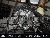 ДВИГАТЕЛЬ RENAULT MASCOTT MASCOT 3.0 3, 0 L