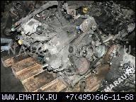 ДВИГАТЕЛЬ RENAULT MASCOTT ZD3 DXI 3.0,