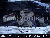 ДВИГАТЕЛЬ RENAULT MASCOTT 3.0 DCI 130 Л.С. ZD3 A606 26