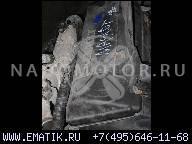 RENAULT MASCOTT 3.0 DCI / DXI - ДВИГАТЕЛЬ В СБОРЕ 160