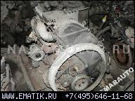 RENAULT MASCOTT MASCOT ДВИГАТЕЛЬ 2.8 DCI 110 Л.С. 220 130 ТЫС KM