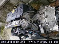 RENAULT MIDLUM 190 220 DXI ДВИГАТЕЛЬ