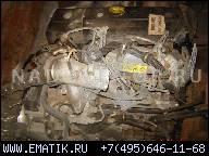 ДВИГАТЕЛЬ RENAULT MIDLUM 210, 180 150