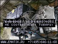 RENAULT MIDLUM 220 DXI ДВИГАТЕЛЬ