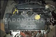 ДВИГАТЕЛЬ ROVER 75 2.0 CDT 116 Л.С. BMW