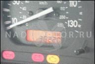 ROVER 200 25 ДВИГАТЕЛЬ 1.4 16V PO ПРОБЕГА 170,000 KM