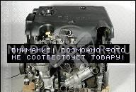 МОТОР ROVER 25 45 1.4 16V 14K4F MG ZR 00-06 90