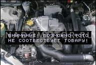 ДВИГАТЕЛЬ ROVER 25 1.4 1, 4 16V 14K4MM