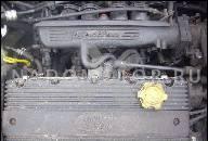 ROVER 200 400 MG 25 1.8 16V VVC MGF ДВИГАТЕЛЬ