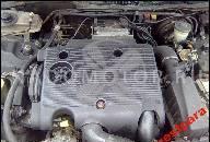 ROVER 25 45 75 / MG ZS ZR ZT 1.8 16V ДВИГАТЕЛЬ 110 200000 KM