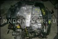 ДВИГАТЕЛЬ ROVER 420 2.0 16V GSI GTI20T4H