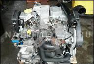 ROVER 75 45 2.0 2, 0 V6 ДВИГАТЕЛЬ