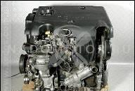 ДВИГАТЕЛЬ ROVER 45 75 2.0 V6 20K4F 99-06