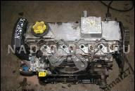 MG ZS ZR ROVER 45 75 FREELANDER ДВИГАТЕЛЬ 1, 8- 73TMIL