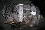 ДВИГАТЕЛЬ 18K4F AUS MG TF 135 2004 MGF MGTF ELISE ROVER 45 75