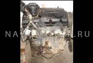 ДВИГАТЕЛЬ AKU VW LUPO POLO 6N2 SEAT AROSA 6N SDI 44KW 1, 7L