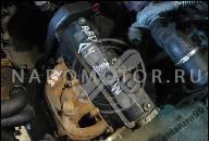 ДВИГАТЕЛЬ SEAT AROSA IBIZA VW POLO 1.0 ALL 190