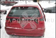 VW 1, 4L MPI 44KW / 60PS AUD POLO 6N2 CADDY II LUPO SEAT AROSA IBIZA INCA