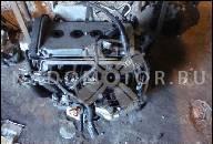 ДВИГАТЕЛЬ APQ SEAT CORDOBA VW POLO III 6N 1.4 8V210