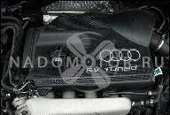 ДВИГАТЕЛЬ AEX VW SEAT POLO IBIZA CORDOBA 1.4 8V -99 160