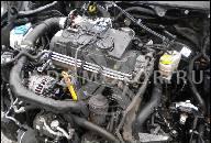 ДВИГАТЕЛЬ 1.2 12V BME VW POLO SKODA FABIA SEAT IBIZA