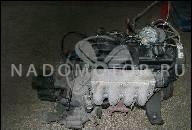 ДВИГАТЕЛЬ 1.2 6V VW SEAT SKODAPOLO FOX IBIZA FABIA 230 ТЫС. KM