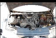 VW SEAT 1.9 TD ДВИГАТЕЛЬ70