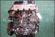 VW GOLF III POLO VENTO SEAT IBIZA ДВИГАТЕЛЬ 1.6 AHS
