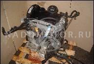 ДВИГАТЕЛЬ 1.4 TDI AMF VW POLO FOX SEAT IBIZA 2005 R 230 ТЫС KM