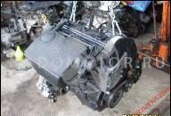 МОТОР BORA SEAT LEON VW GOLF IV 1.4 16VAKQ