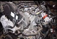 V6 2.8 BDE 204PS ДВИГАТЕЛЬ VW GOLF 4 BORA SEAT LEON 250,000 KM