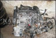 VW GOLF IV BORA SEAT LEON TOLEDO 1.9 TDI ДВИГАТЕЛЬ 90 90,000 KM