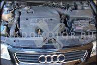 VW BORA GOLF 4 SEAT LEON TOLEDO 1, 16V ДВИГАТЕЛЬ